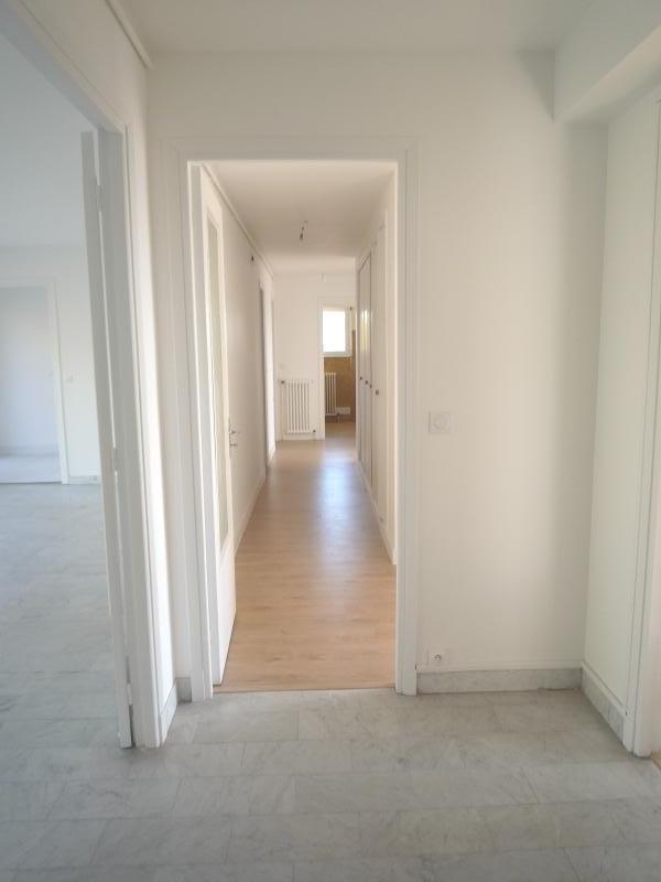 Alquiler  apartamento Toulouse 2120€ CC - Fotografía 3