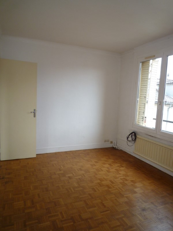 Location appartement Villemomble 720€ CC - Photo 3