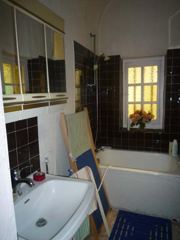 Vente maison / villa Moulins 165000€ - Photo 2