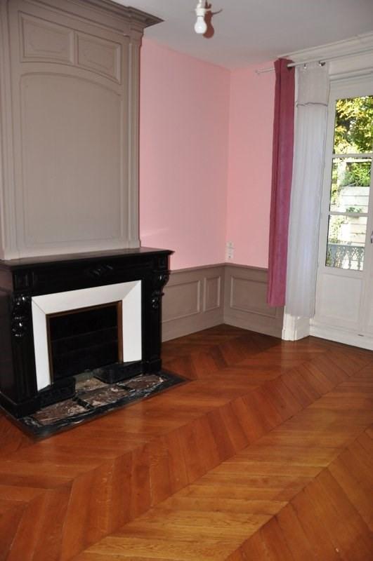 Vente appartement Limas 295000€ - Photo 7