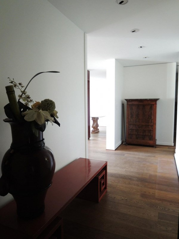 Rental apartment Paris 7ème 4900€ CC - Picture 9