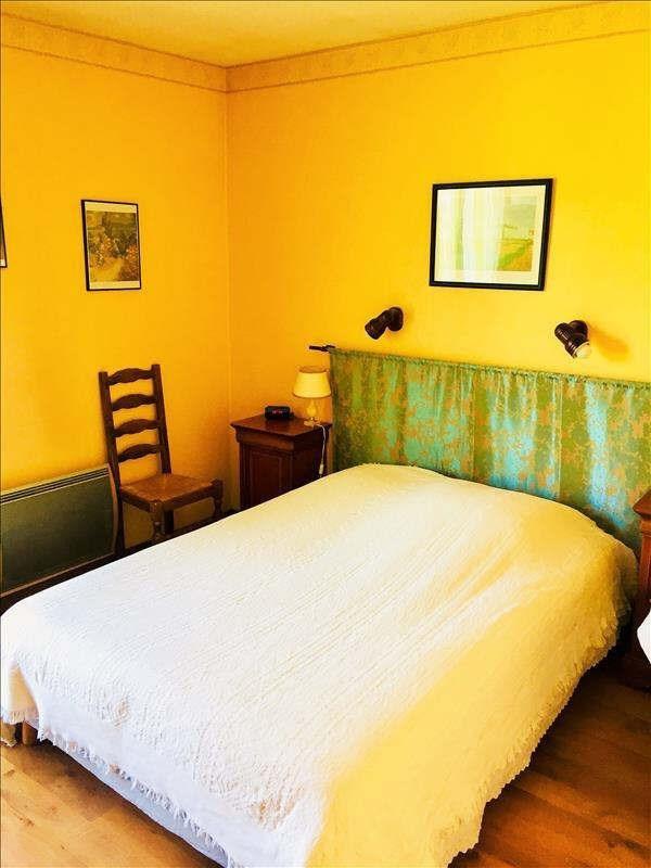 Vente maison / villa Us 356600€ - Photo 7