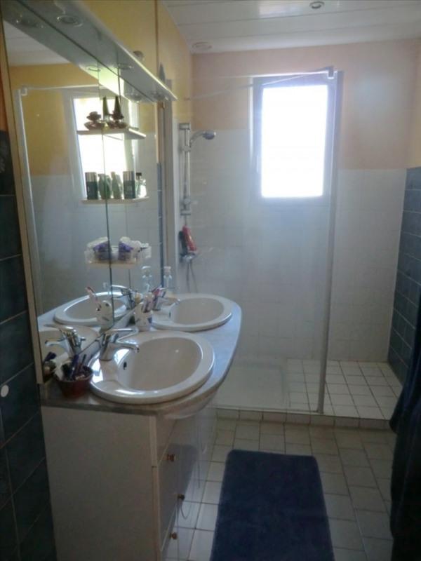 Sale house / villa Luitre 143520€ - Picture 4