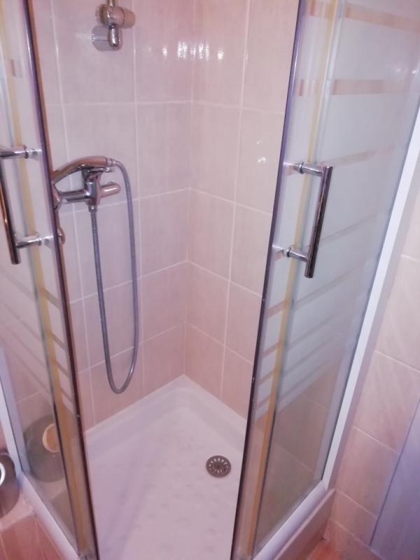 Rental apartment Caen 455€ CC - Picture 5