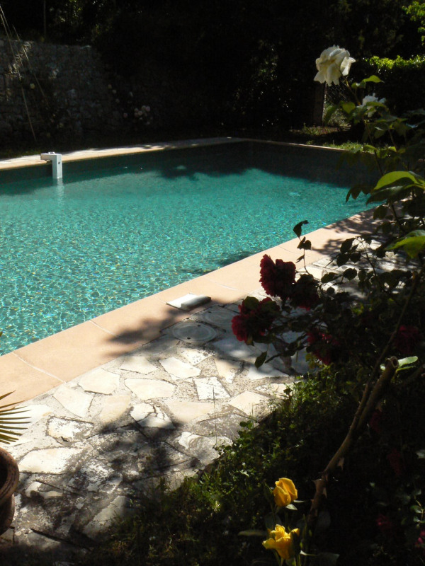 Deluxe sale house / villa Tourrettes 595 000€ - Picture 8