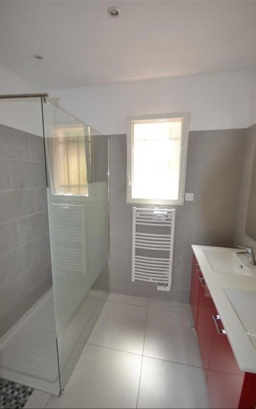 Sale house / villa St jean de vedas 370000€ - Picture 4