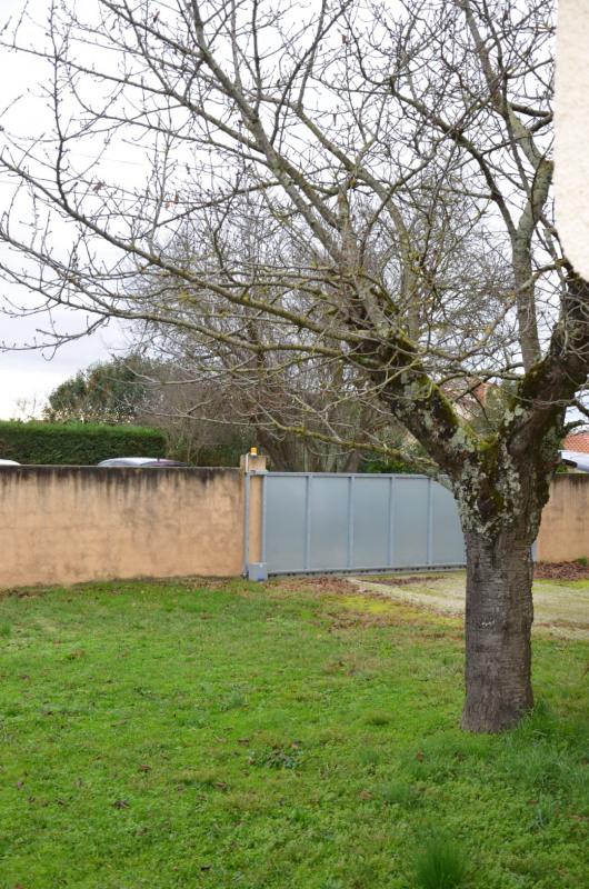 Location maison / villa Vernet 1100€ CC - Photo 11