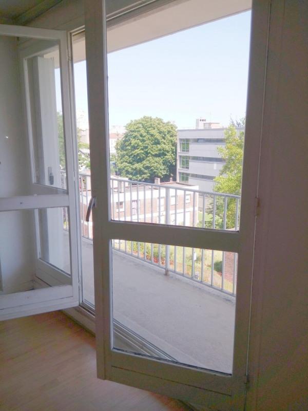 Location appartement Malakoff 1270€ CC - Photo 11