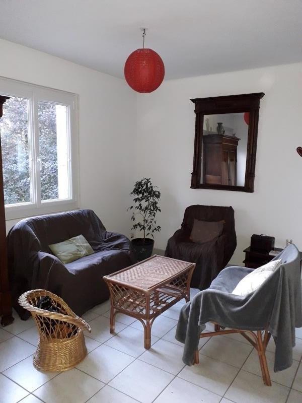 Vente maison / villa Blois 130800€ - Photo 1