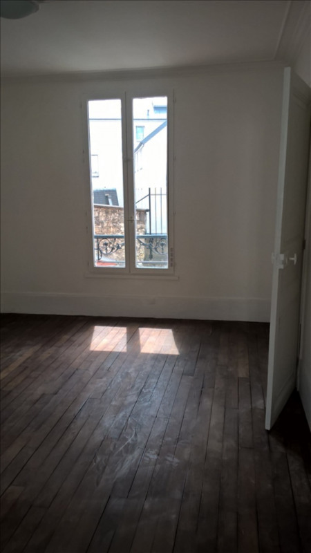 Vente appartement Choisy le roi 145 000€ - Photo 5