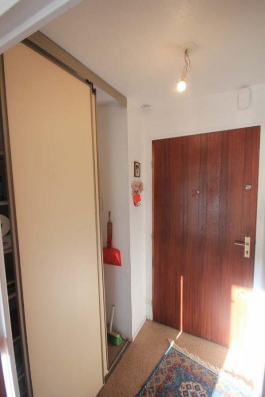 Vente appartement Villers sur mer 79900€ - Photo 9