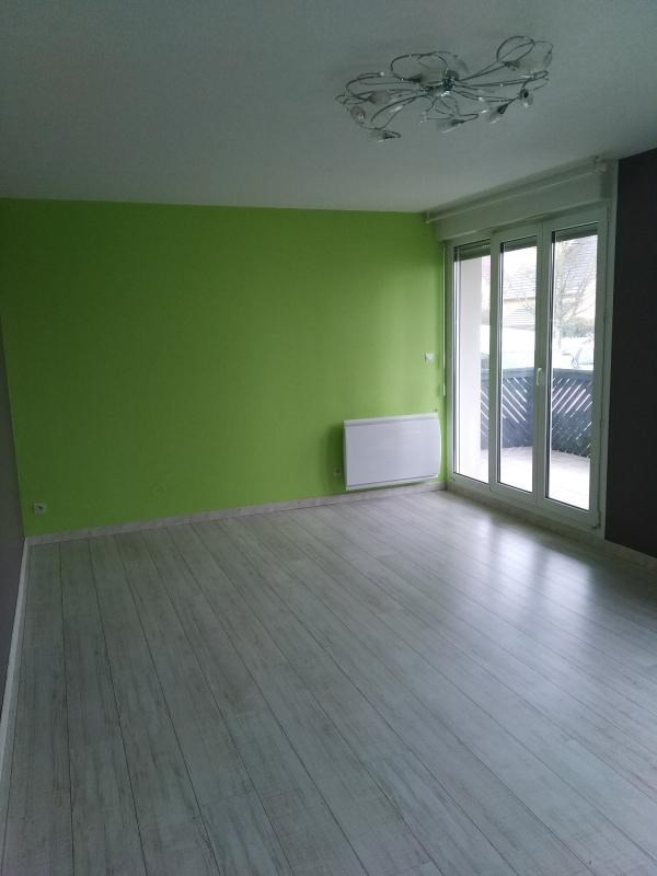 Location appartement Truchtersheim 730€ CC - Photo 2