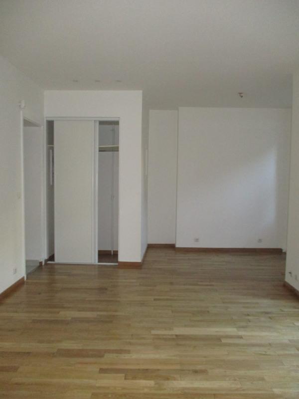 Sale apartment Paris 14ème 330750€ - Picture 2