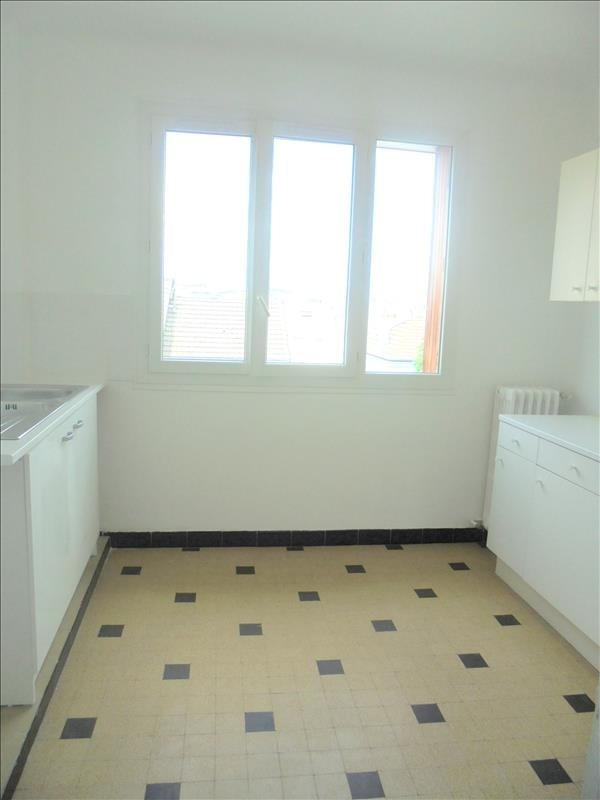 Location appartement Colombes 1469€ CC - Photo 4