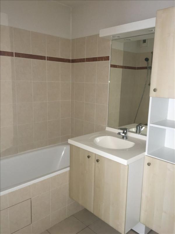 Rental apartment Vendome 442€ CC - Picture 6