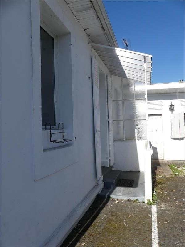 Sale office Lons 271000€ - Picture 4
