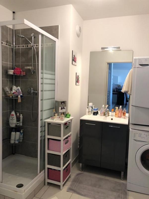 Vente appartement Persan 189000€ - Photo 3