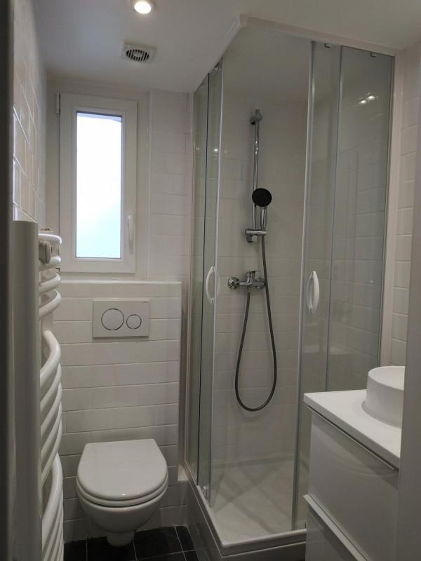 Location appartement Paris 3ème 1068€ CC - Photo 4