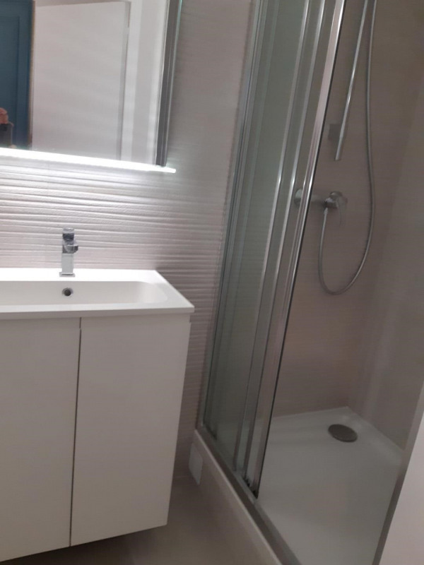 Location appartement Bois colombes 1 075€ CC - Photo 2