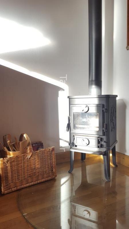 Immobile residenziali di prestigio casa Chamonix mont blanc 685000€ - Fotografia 5