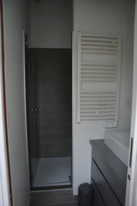 Rental apartment Toulouse 990€ CC - Picture 10