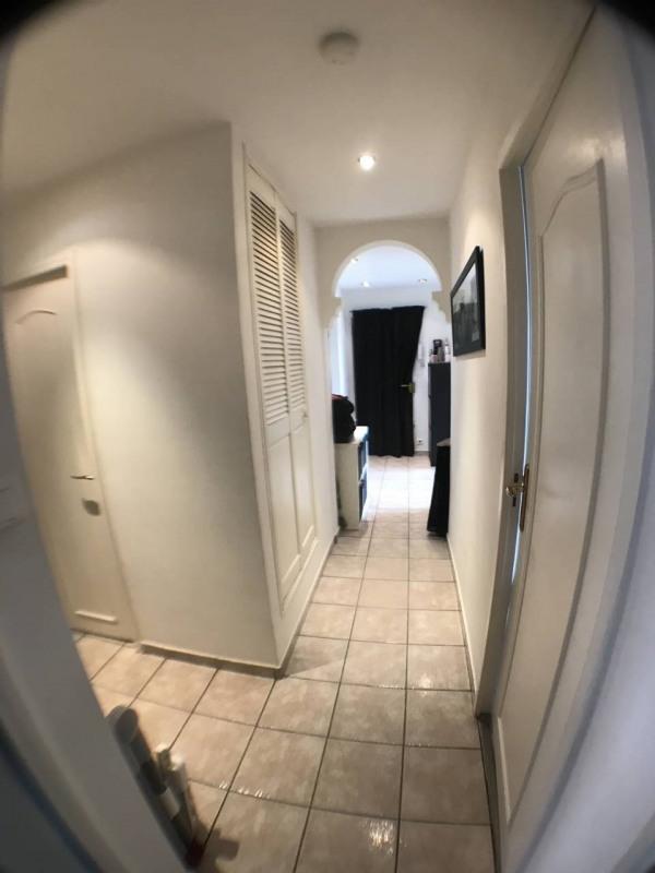 Vente appartement Saint-fons 129000€ - Photo 7