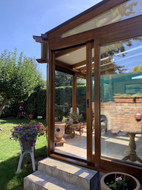 Sale house / villa Épinay-sous-sénart 262000€ - Picture 2