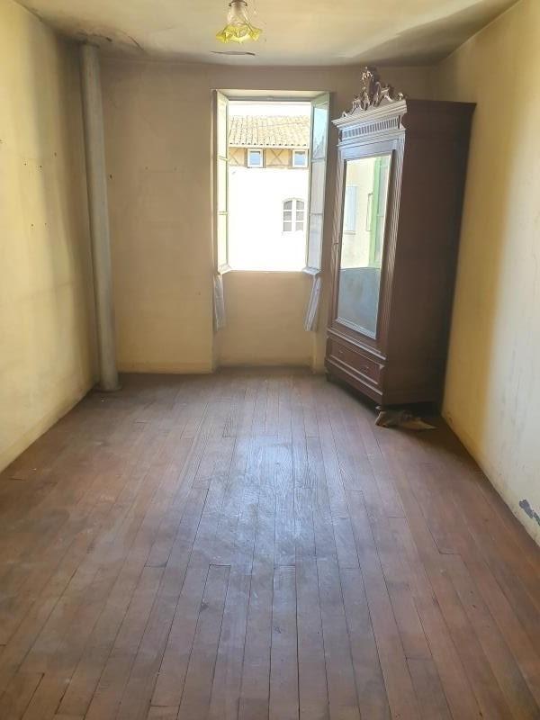 Sale house / villa Mauvezin 55000€ - Picture 3