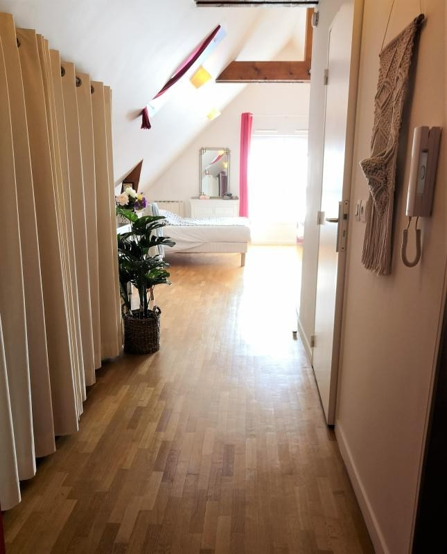Vente appartement Taverny 147 500€ - Photo 3