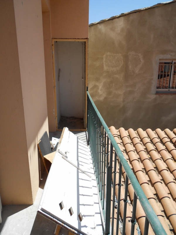 Location appartement Perpignan 367€ CC - Photo 6