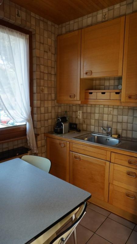 Vente maison / villa Gaillard 479000€ - Photo 4