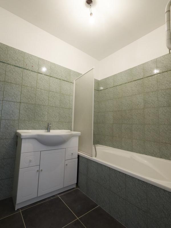 Vendita appartamento Bagnolet 300000€ - Fotografia 15