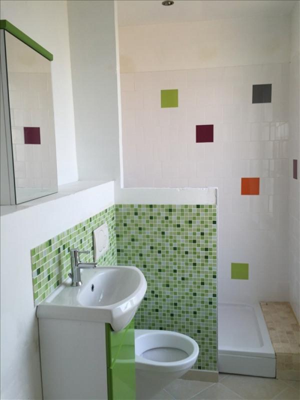 Rental apartment Falaise 430€ CC - Picture 8