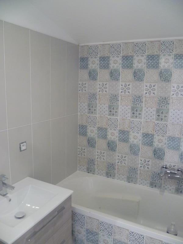 Vente maison / villa Sannois 393000€ - Photo 4