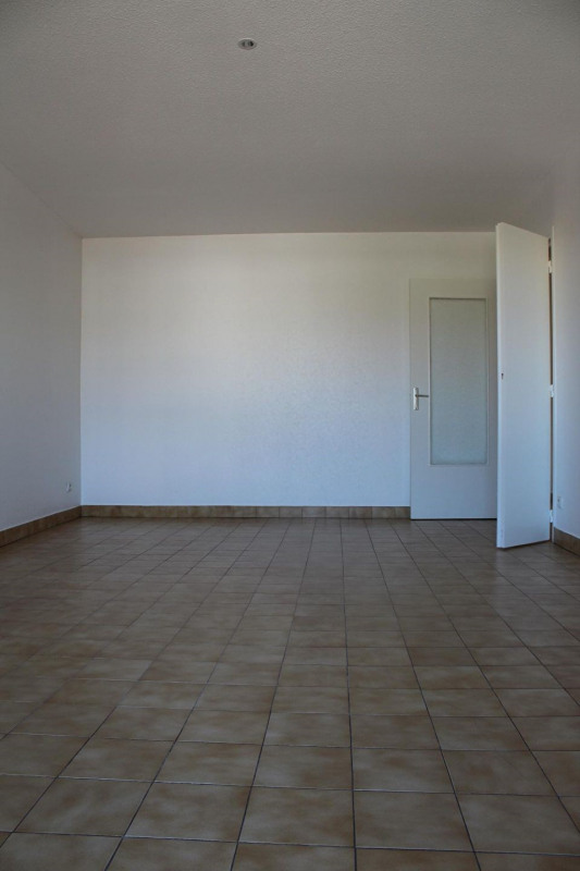 Location appartement Bourgoin jallieu 649€ CC - Photo 1