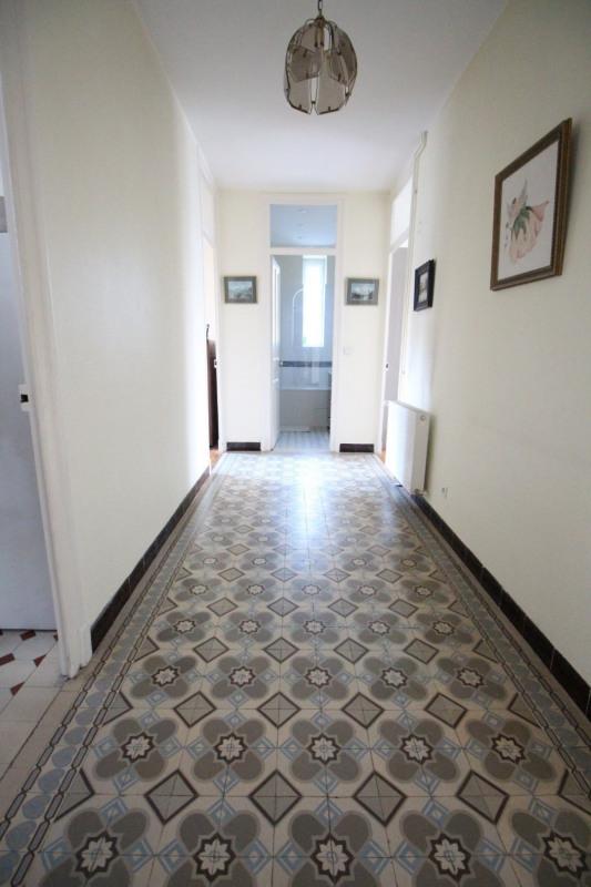 Vente appartement Grenoble 177000€ - Photo 1