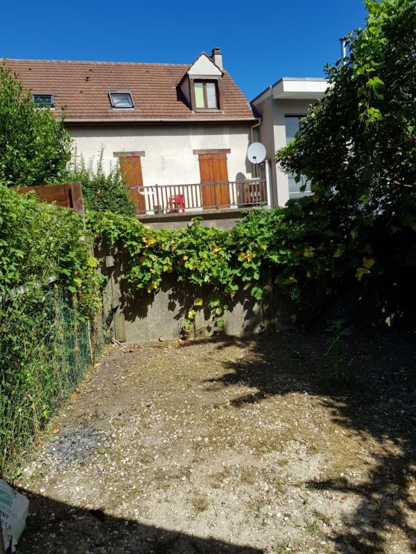Sale house / villa Le plessis-robinson (92350) 432000€ - Picture 5