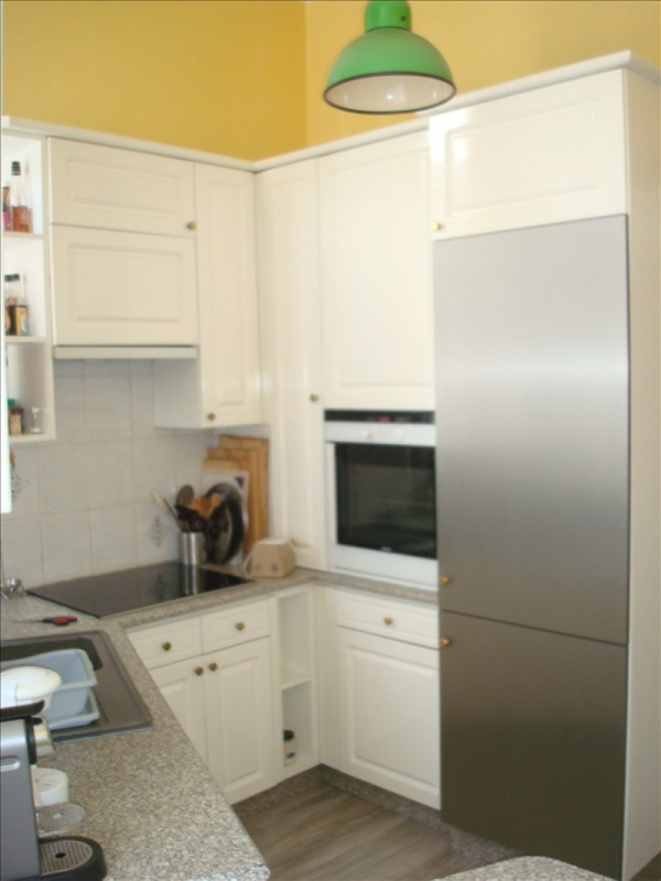 Sale apartment Nevers 189 000€ - Picture 2