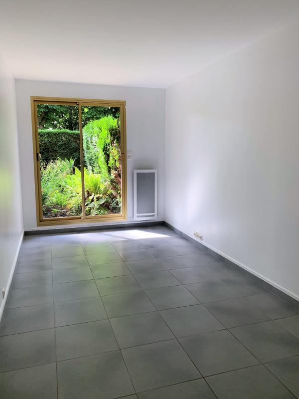 Sale apartment Enghien-les-bains 621000€ - Picture 5