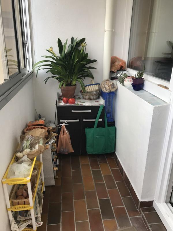 Viager appartement Villefranche-sur-saône 103000€ - Photo 7