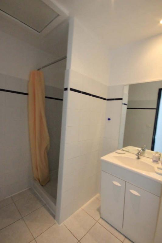 Venta  apartamento Collioure 163000€ - Fotografía 9