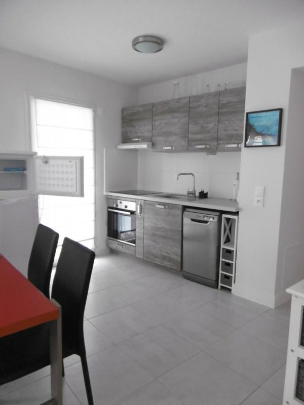 Vente de prestige appartement Arcachon 457000€ - Photo 2