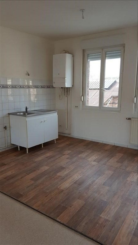 Location appartement Soissons 590€ CC - Photo 4