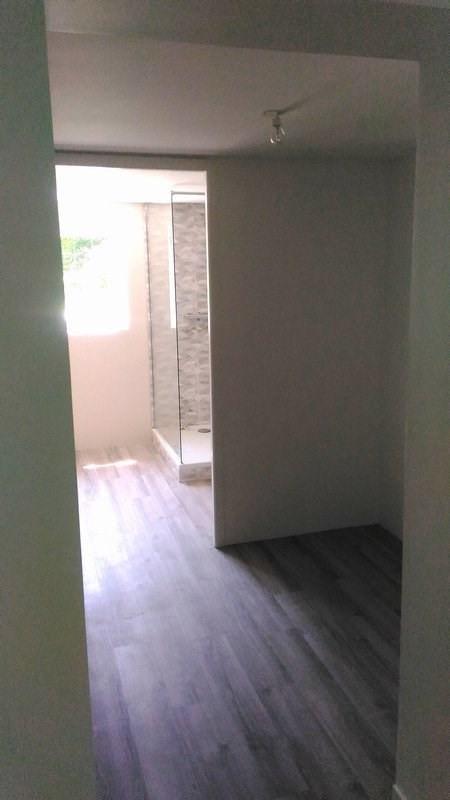 Rental house / villa Marcy l etoile 1800€ CC - Picture 5