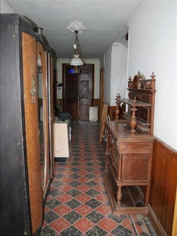 Sale house / villa Lisle sur tarn 218000€ - Picture 4