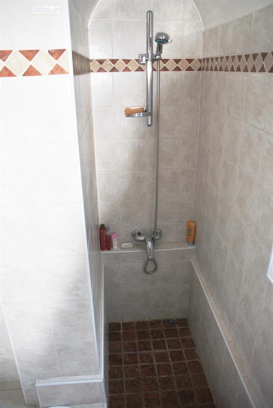 Revenda residencial de prestígio casa Le canton de fayence 895000€ - Fotografia 39
