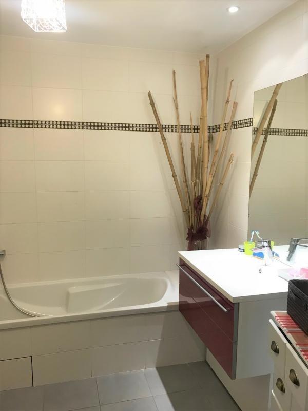 Vente appartement Aix les bains 224000€ - Photo 4