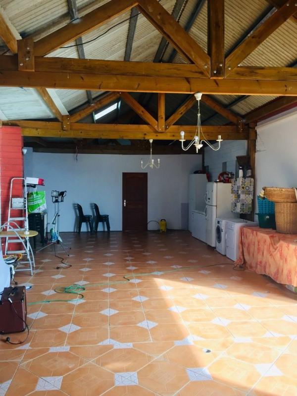 Vente maison / villa Saint pierre 428330€ - Photo 13