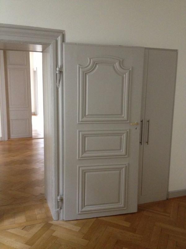 Location appartement Colmar 1450€ CC - Photo 7