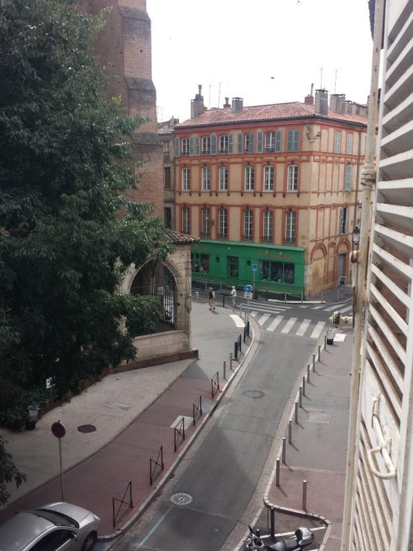 Location appartement Toulouse 965€ CC - Photo 9